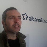Javier Alandes García - a8c88a0055f636e4a163a5e3d16adab7
